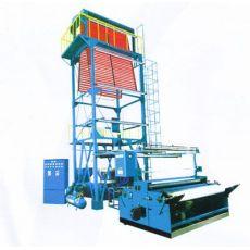 供应大棚膜 吹膜机永邦(幸福)机械厂