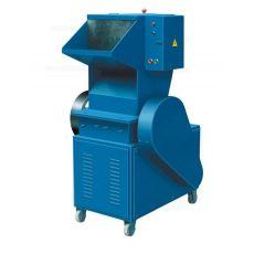再生塑料粉碎机  永邦(幸福)机械厂