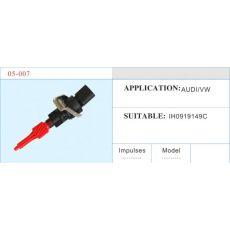05-007 速度传感器 汽车部件