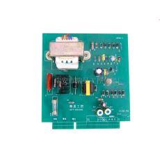 RYJD系列滑差电机调速板