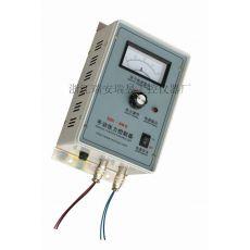 SZK-BM型指针式手动张力控制器