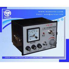 YTB-8A 三相力矩电机控制器