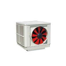 MDS18-C31F冷风机