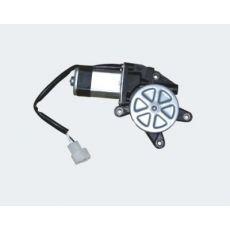 OJ-004 汽车玻璃升降器 玻璃升降器电机