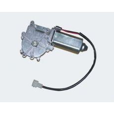OJ-019 汽车玻璃升降器 玻璃升降器电机