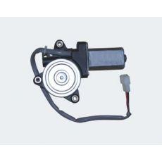 OJ-023 汽车玻璃升降器 玻璃升降器电机