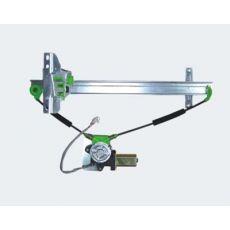 OJ-034 汽车玻璃升降器 玻璃升降器电机