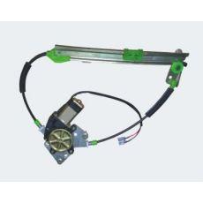 OJ-035 汽车玻璃升降器 玻璃升降器电机