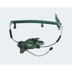 OJ-044 汽车玻璃升降器 玻璃升降器电机