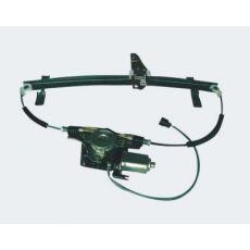 OJ-046 汽车玻璃升降器 玻璃升降器电机