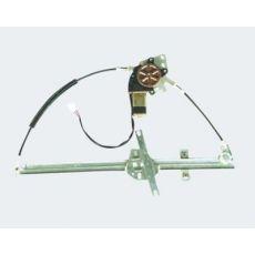 OJ-052 汽车玻璃升降器 玻璃升降器电机