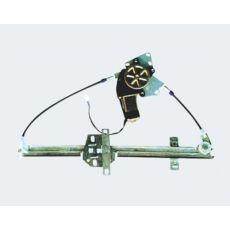 OJ-054 汽车玻璃升降器 玻璃升降器电机