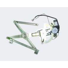 OJ-082 汽车玻璃升降器 玻璃升降器电机