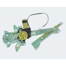 OJ-089 汽车玻璃升降器 玻璃升降器电机