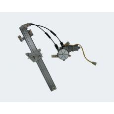 OJ-130 汽车玻璃升降器 玻璃升降器电机