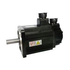 110SJY-M04025 110 SJY交流永磁伺服电动机