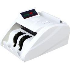 HX303C 点钞机验钞机