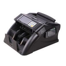 齐发娱乐官方网站_WJDHX308E 点钞机验钞机