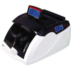 WJDHX306C 点钞机验钞机