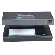 qile600_HX-106 验钞机