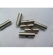 定做非标螺母,生产各种不锈钢横孔螺母