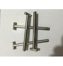 GB37T型螺栓 不休钢T形螺栓 非标螺栓定制 螺丝