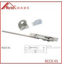插销RCCX-01 门窗配件
