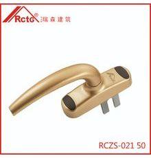 50两点锁 RCZS-021 门窗配件
