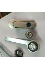 齐发娱乐官方网站_电梯配件锁MS826MS705三角芯AB403
