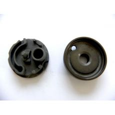 铝合金硬质氧化36
