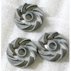 铝合金硬质氧化35