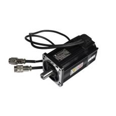 80JST-02430NGJ16X 交流伺服电机
