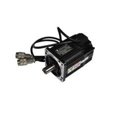 80JST-01330NGJ16X 交流伺服电机
