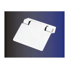 H-6075 平板窗合页(中) 门 窗配件