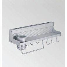 J30396 单杯架 卫浴配件