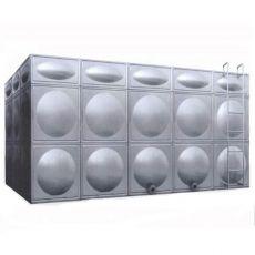 齐发娱乐官方网站_不锈钢组合水箱