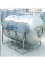 水箱 水塔封盖 不锈钢水塔各零部件