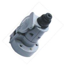 电源开关-七孔插座CA151
