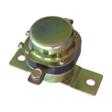 电源开关-37D52
