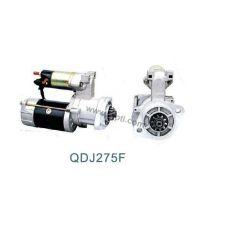 QDJ275F 卡特S6K/E200B CAT320B