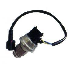 DJ-A064机油压力传感器