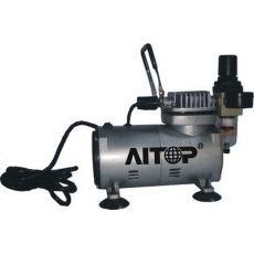 微型空压机 TP20B