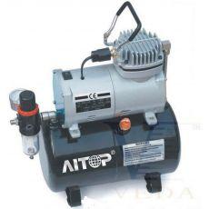微型空压机 TP20