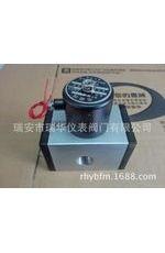 K23D-6、8、10、15、20、25二位三通先导电磁阀