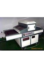 800型8.4KW-Ⅰ紫外线UV光固机、uv固化机