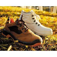 安全鞋04