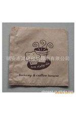 包装袋印刷 咖啡包装袋印刷 复合印刷包装袋