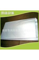 柔性版印刷茶叶包装袋
