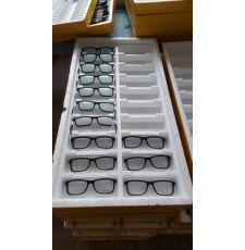 泡沫盒/普通眼镜盒泡沫/泡沫大板