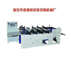 高速封剪机 高品质控制多功能封剪机